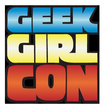 geekgirlcon-logo.png