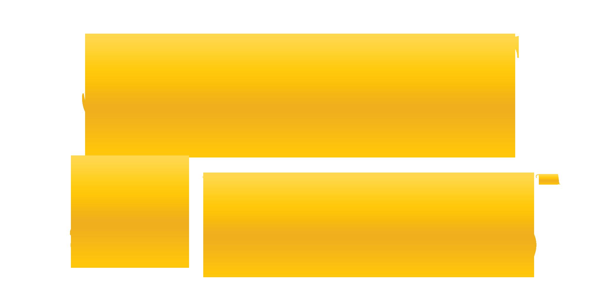 beastpets_logo_style2_transparent.png
