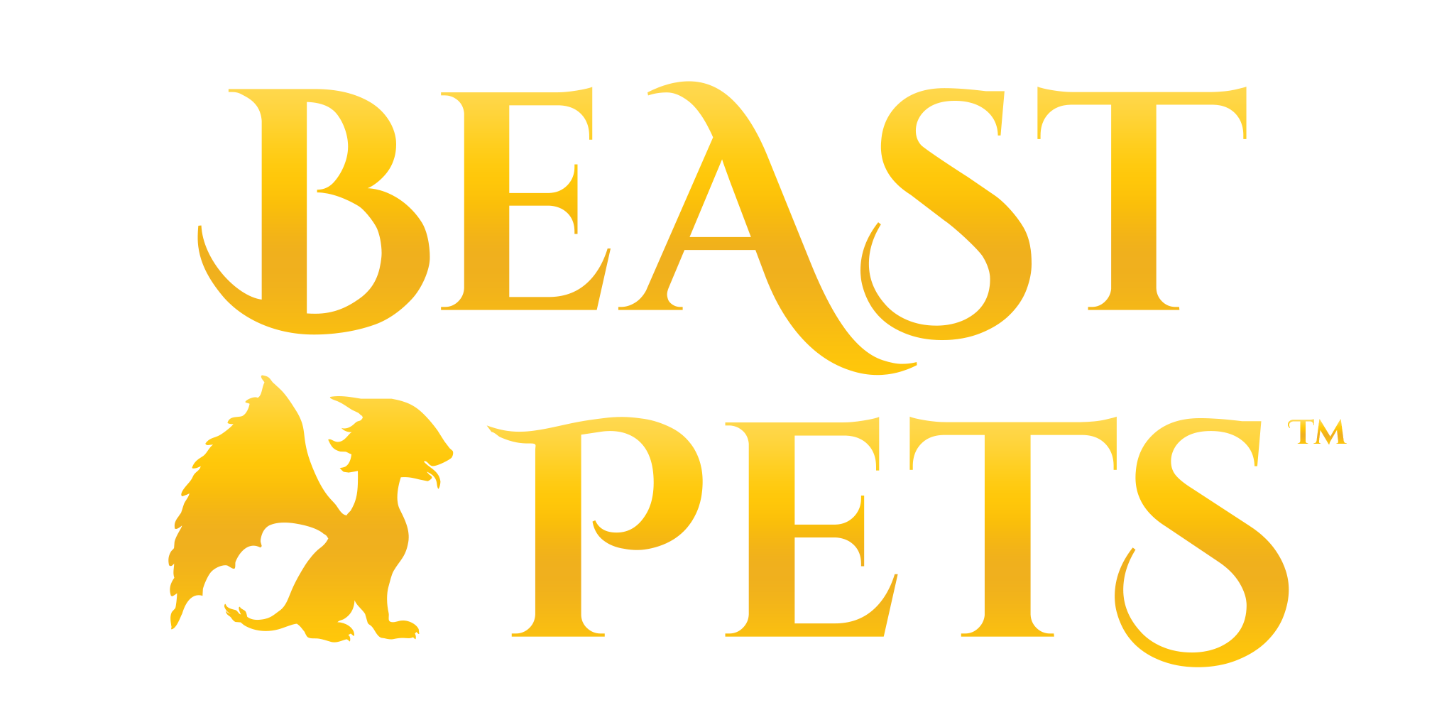 beastpets_logo_style2_transparent.png