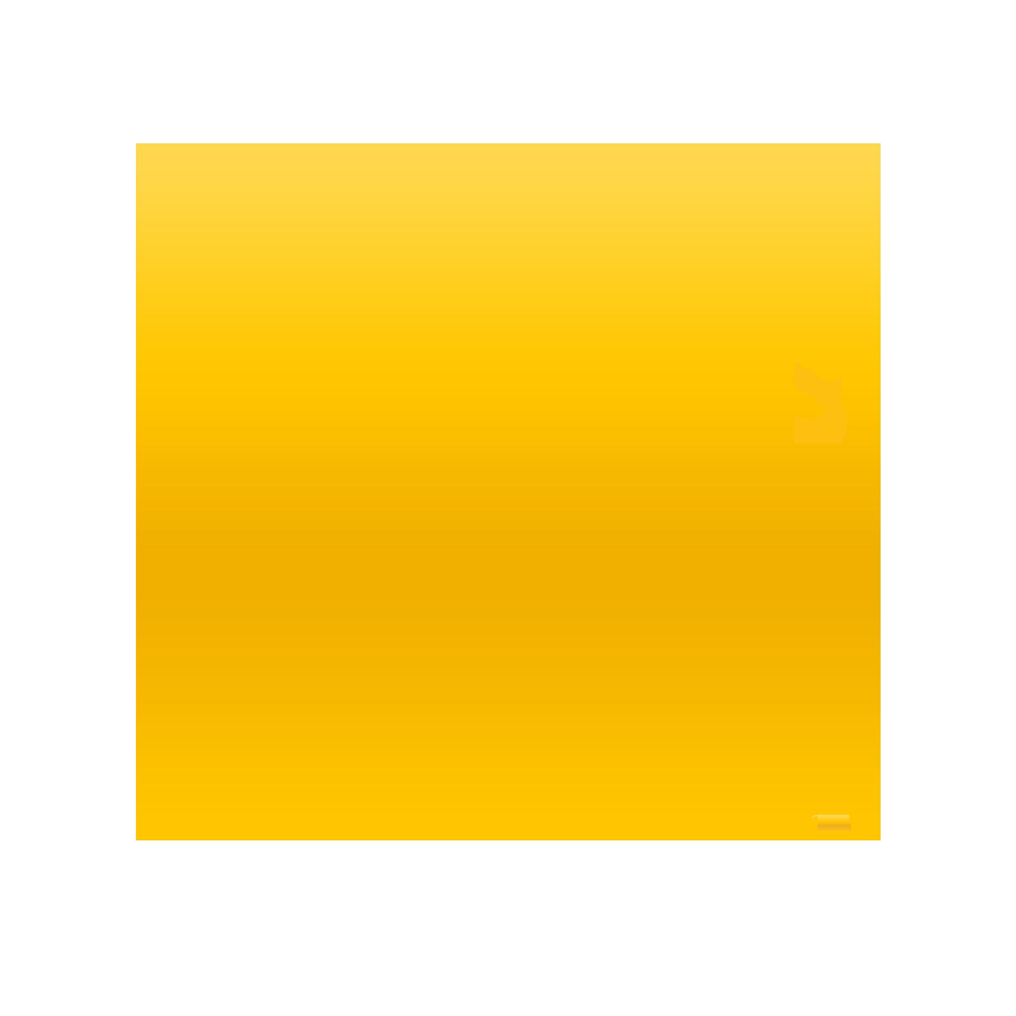 beast_inc_logo_transparent.png
