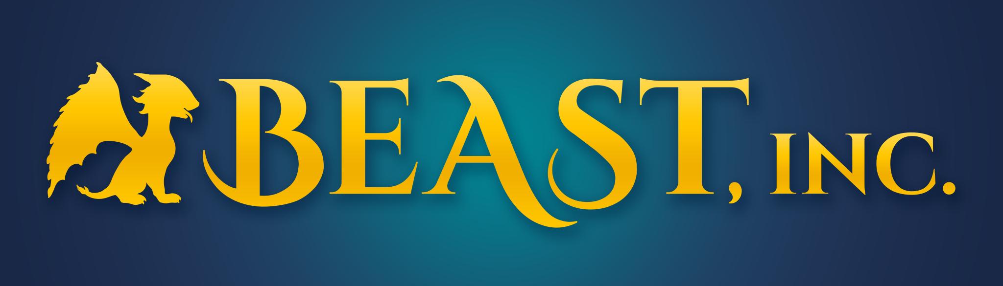 beast_inc_text_logo.png