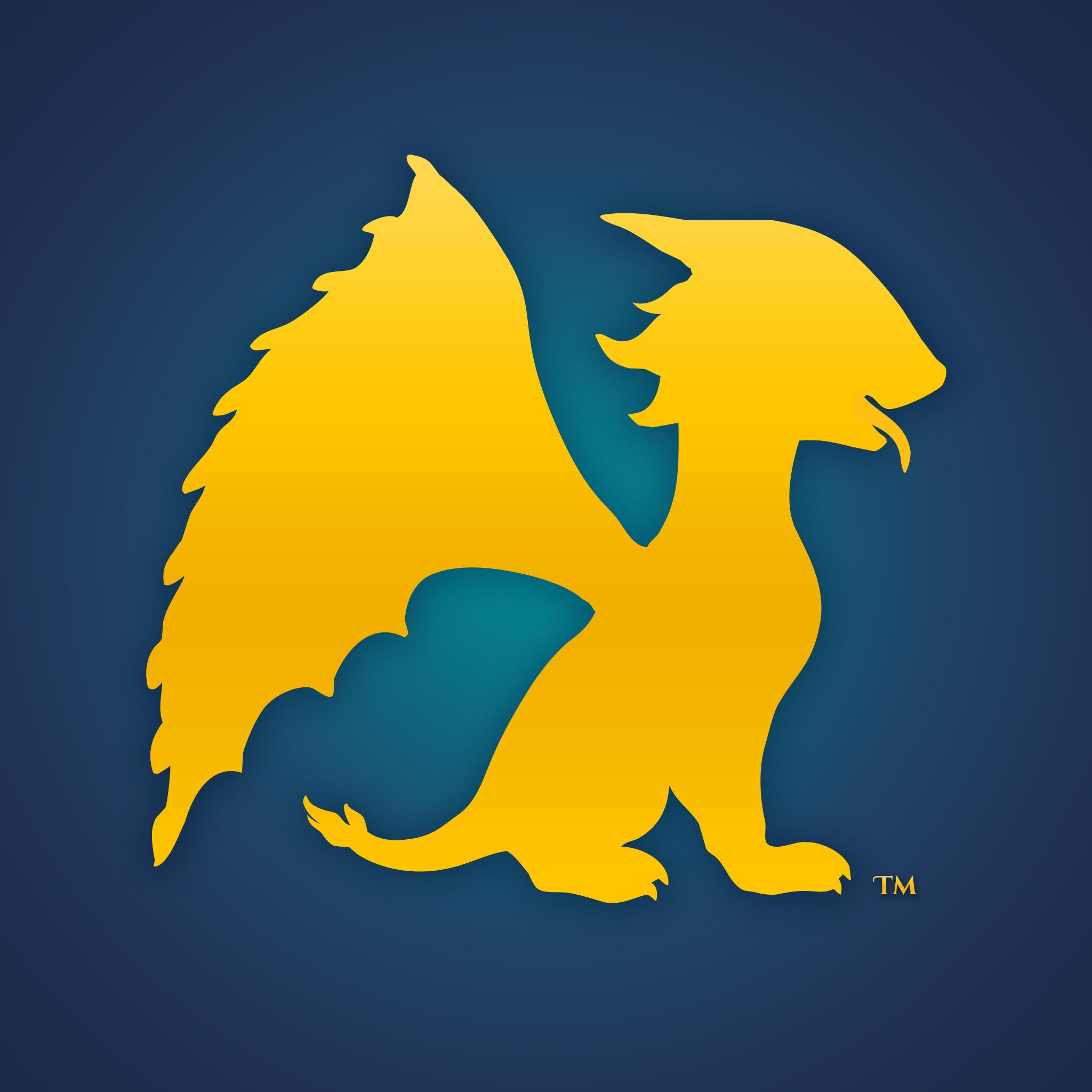 beast_inc_logo.png