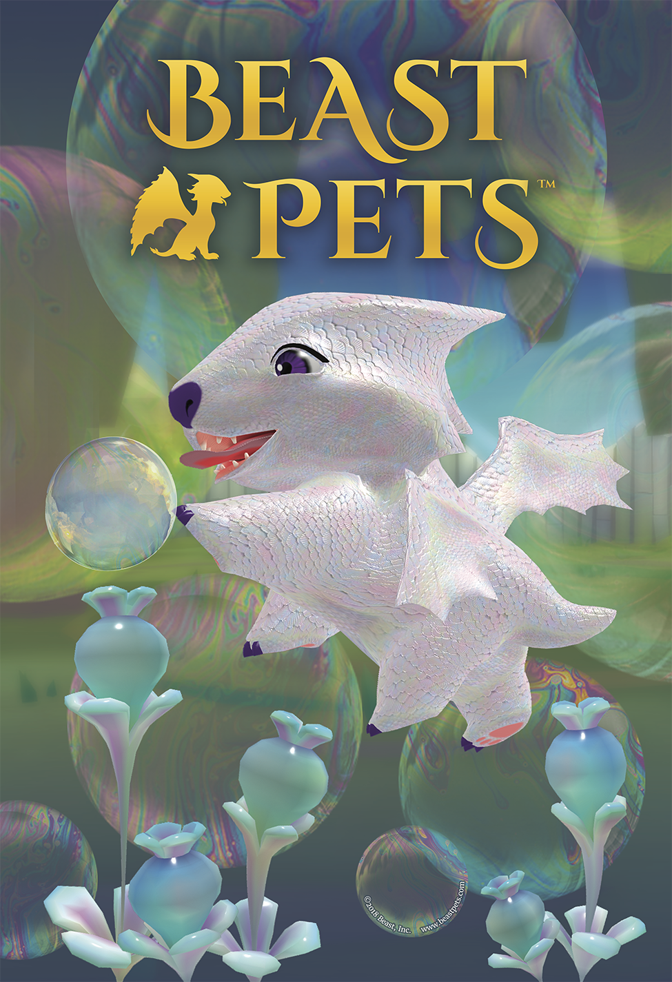 beastpets_poster1-2_Opal_thumbnail.png