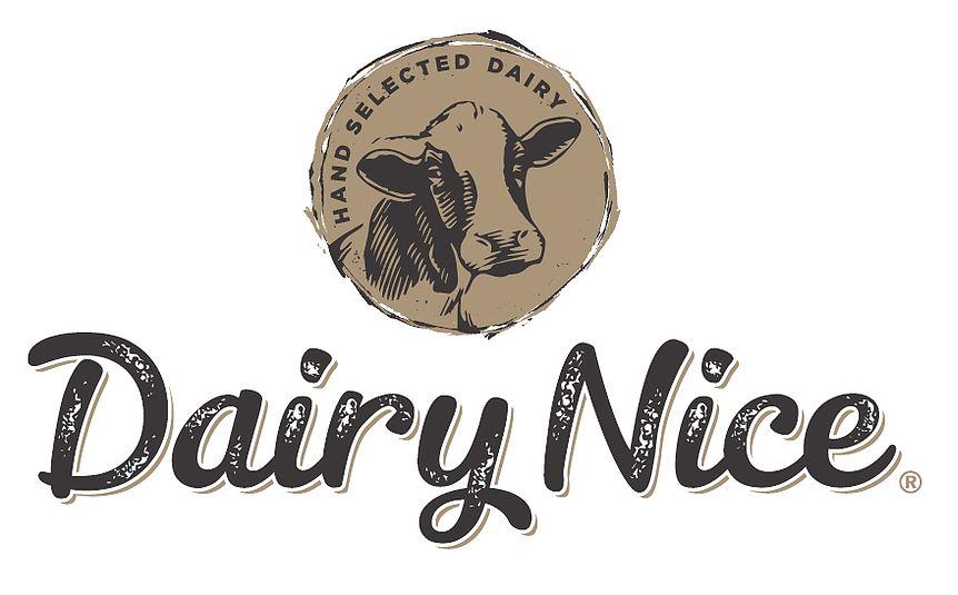 ausfine dairy nice UHT whipping cream milk & butter ICF shredded mozzeralla block