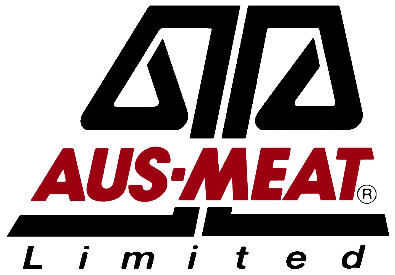 Ausmeat Logo.jpg