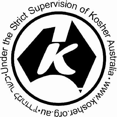 ka_symbol_for_website.jpg