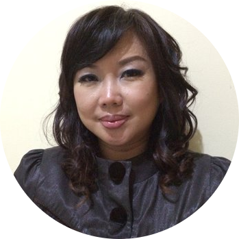 Mei has 13 years experience with one of the largest distribution companies in Indonesia as purchasing manager for commodities (dairy and meat). She has extensive relationships with Indonesian importers and knowledge of local importation regulations. Mei has ability in finding the right product for each importers.