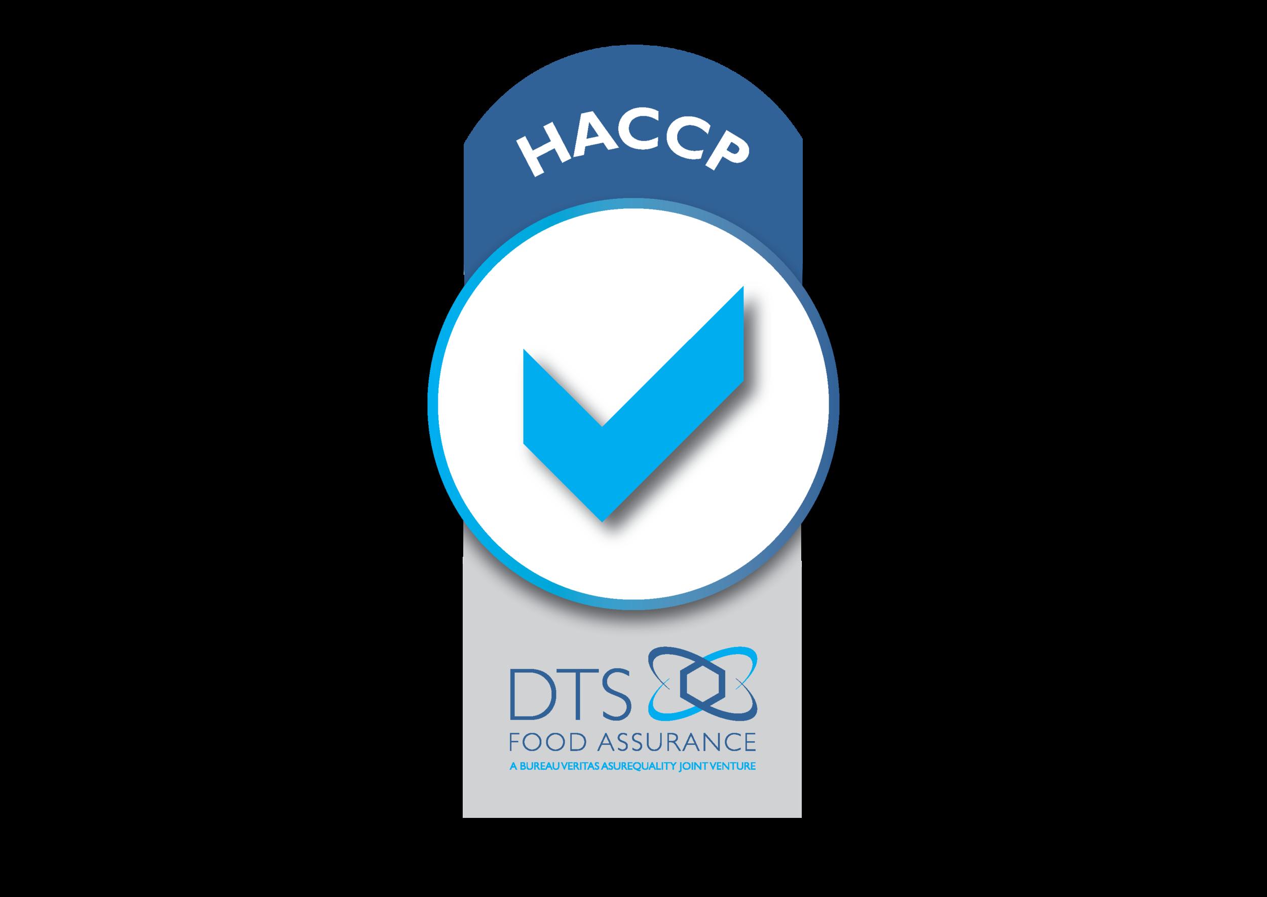 AFI HACCP LOGO.png