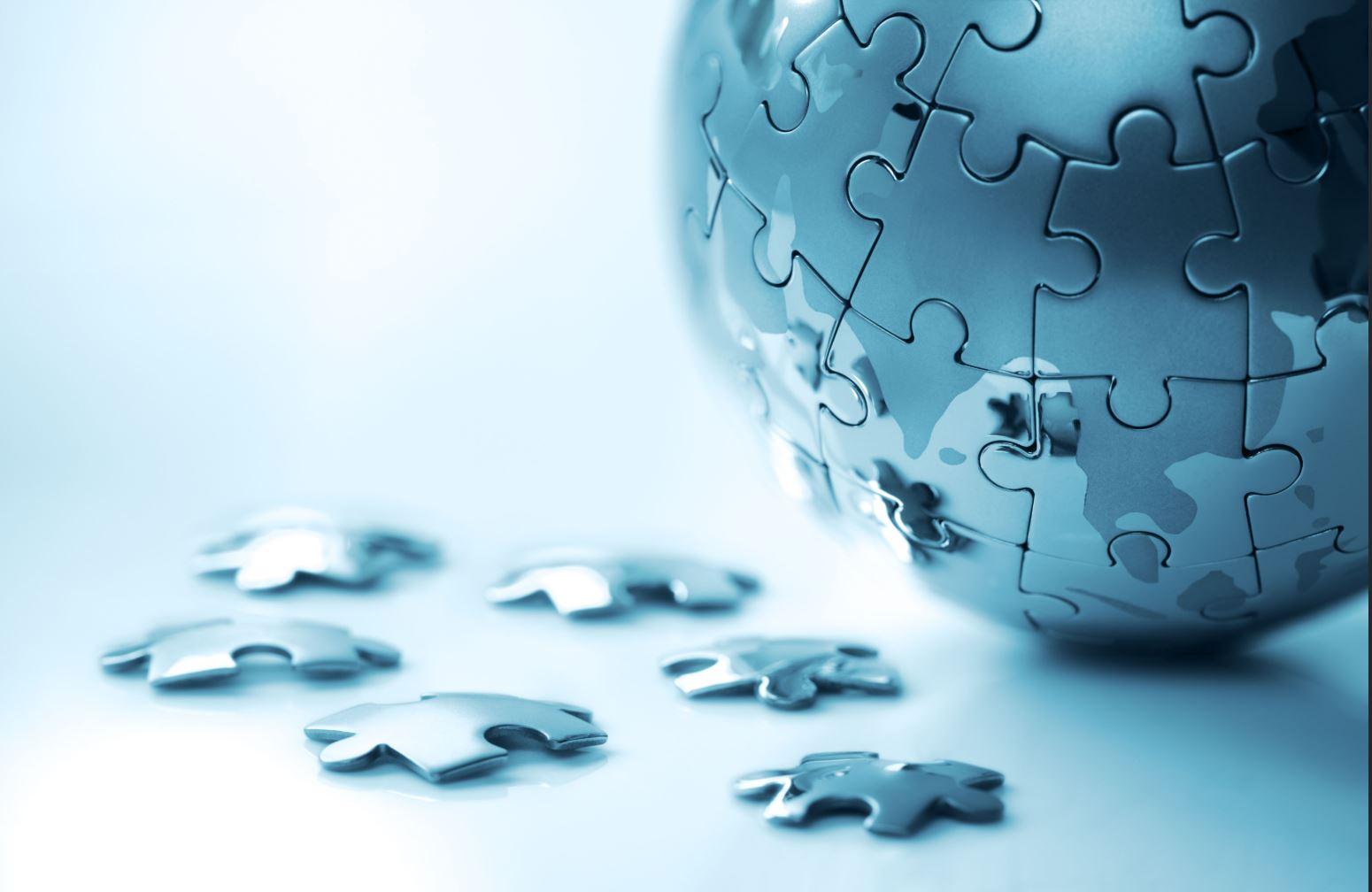Globe Puzzle.JPG