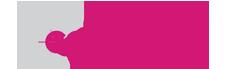 cellarack-logo.png