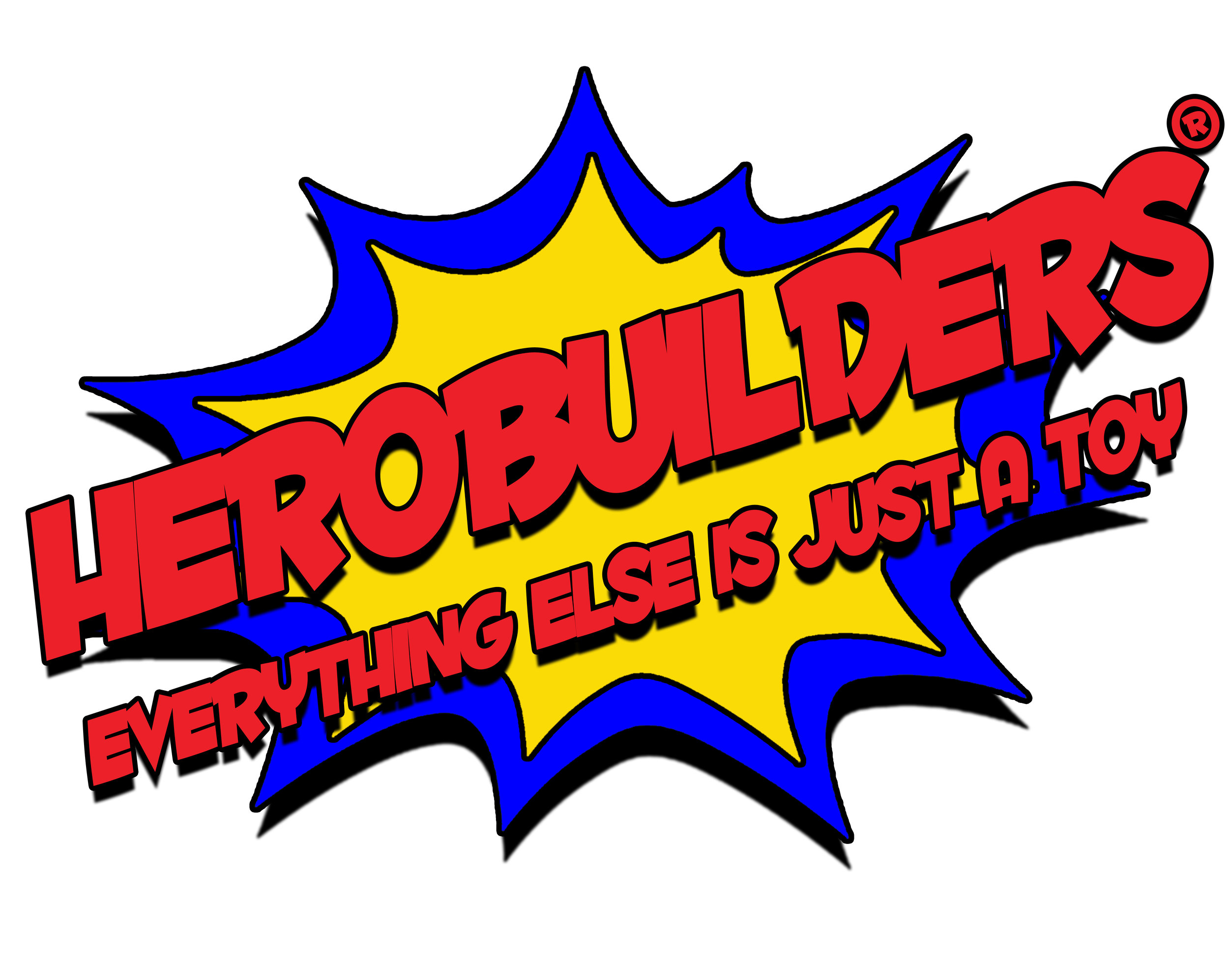 HeroBuilders - HeroBuilders® is a product based company specializing in Custom Action Figures and Political Action Figures Made in the USA. The name HeroBuilders is also the Brand and is descriptive of the business but can be a good brand for other businesses. The website is HTML 5, mobile first, AMP enabled with content management system, integrated separate digital shopping.