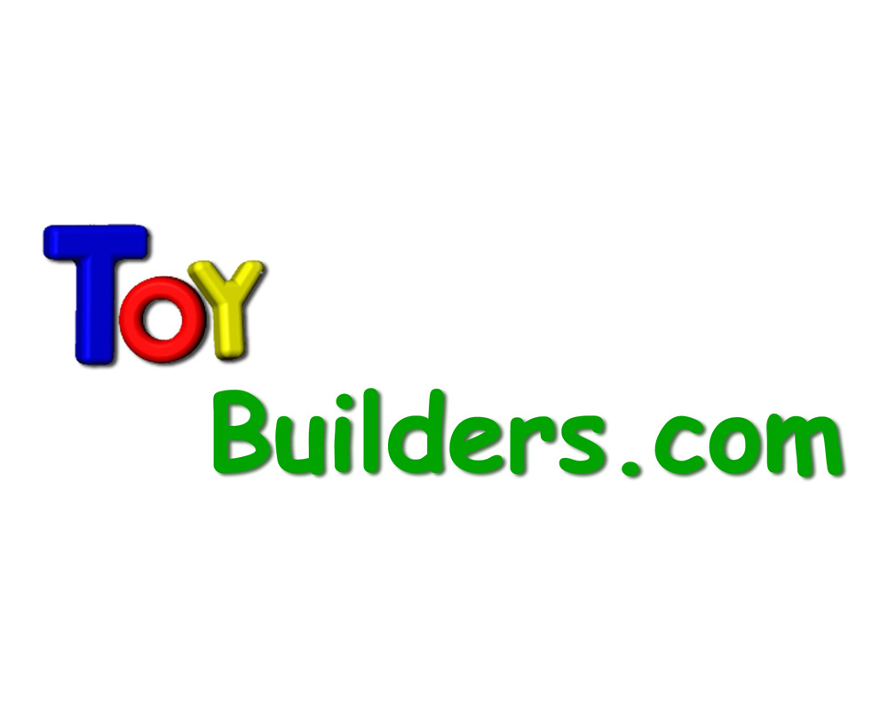 ToyBuilders - ToyBuilders is an example of a Handmade business that was not only a craft or handmade business but actually ushered in the 3D Printing industry and introduced 3D Design, 3D printing and 3D manufacturing it to the masses. Here is an awesome mention in Popular Science in 2001. This website is mobile first HTML 5 with content management system.