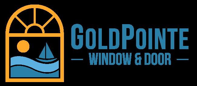 GPWD-horz-logo2.png