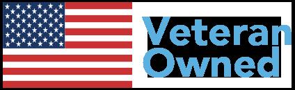 2018-1010 vet owned banner.png