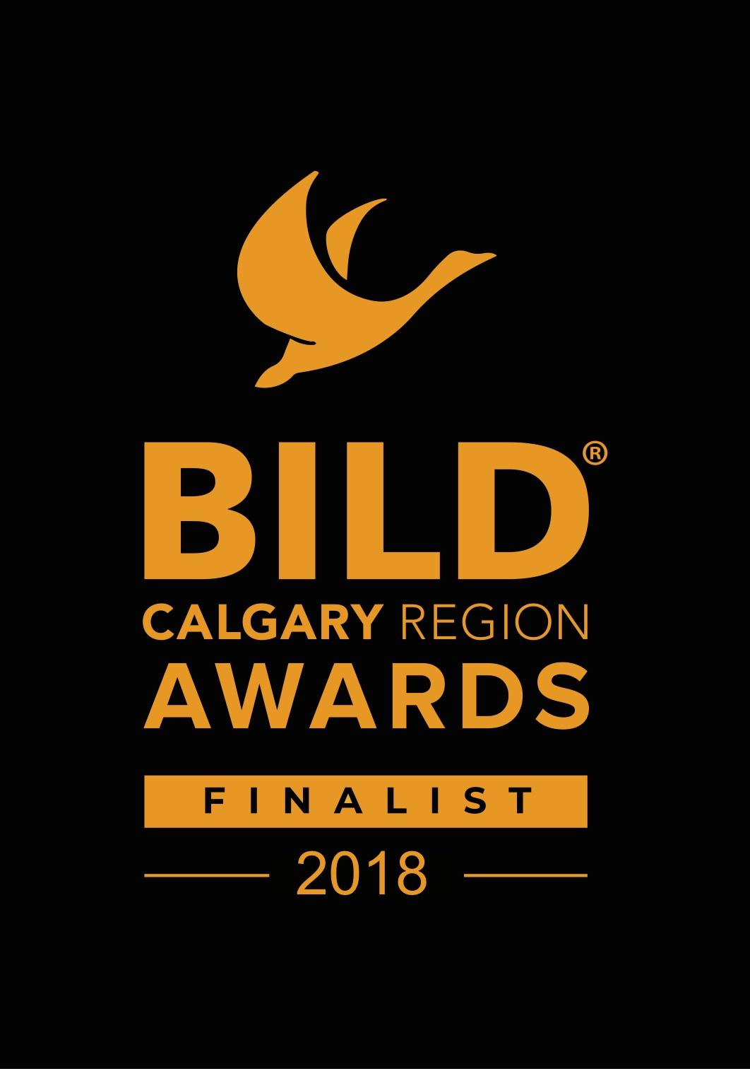 BILD_awards_logooptions.jpg