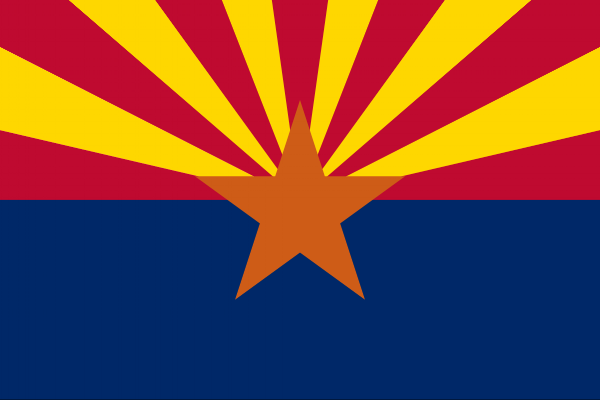 1200px-Flag_of_Arizona.png