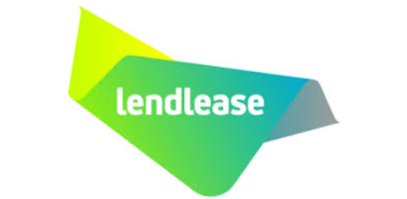 Lendlease rect.png