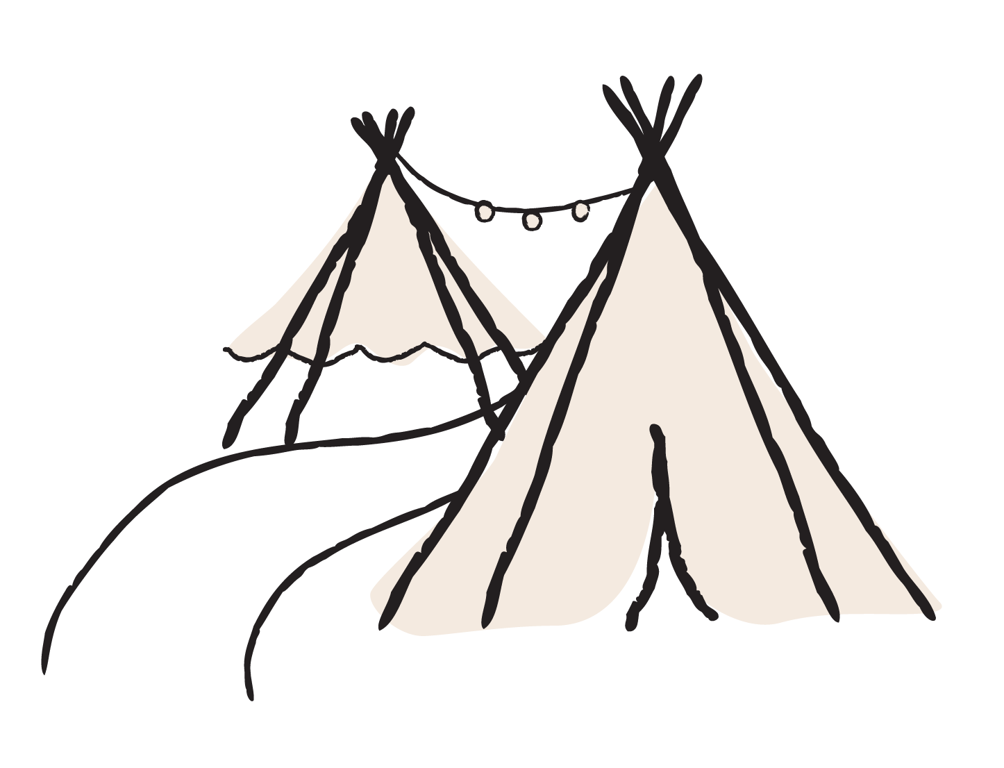 Tipi Lane - Two Tipis copy.png