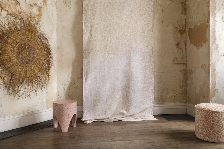 Willie Weston_Babbarra Collection_fabric_1.jpg