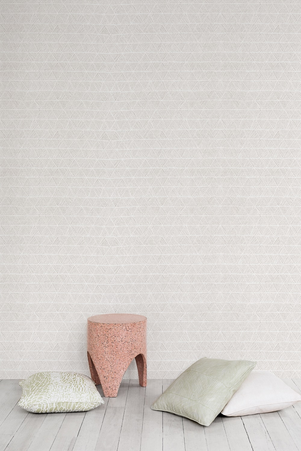 Pandanus 'Stone' wallpaper
