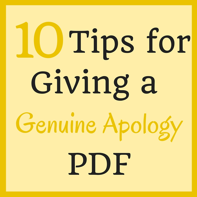 10 tips GA PDF.jpg