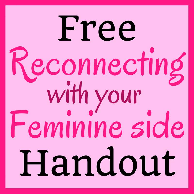 SITE feminine handout.png