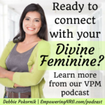 VPM-podcast-25-ad-150x150.png