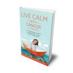 live-calm-with-cancer-ebookop-150x150.jpg