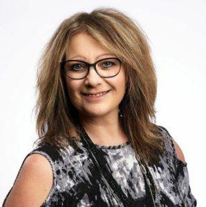 Nancy-McNaughton-Headshot.jpg-new-298x300.jpg