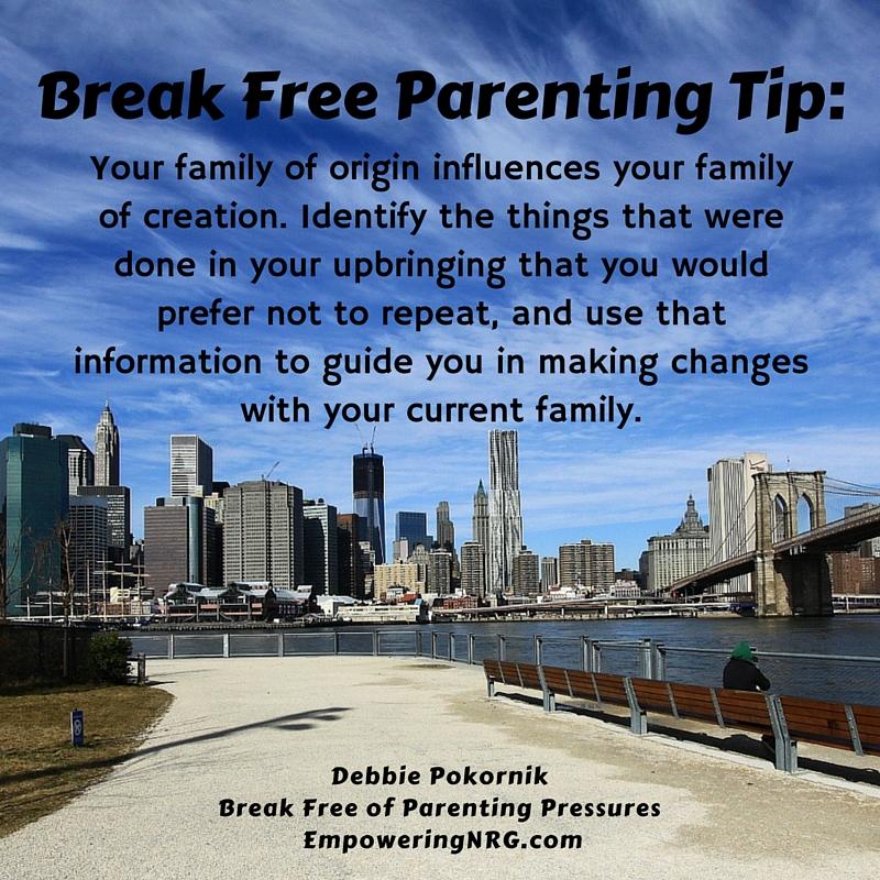 BFPT family origins.jpg