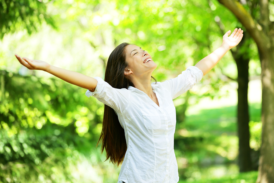 bigstock-Young-woman-meditating-with-op-44738473.jpg