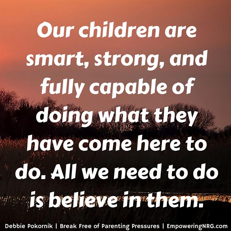 BFPP Smart strong capable kids.jpg