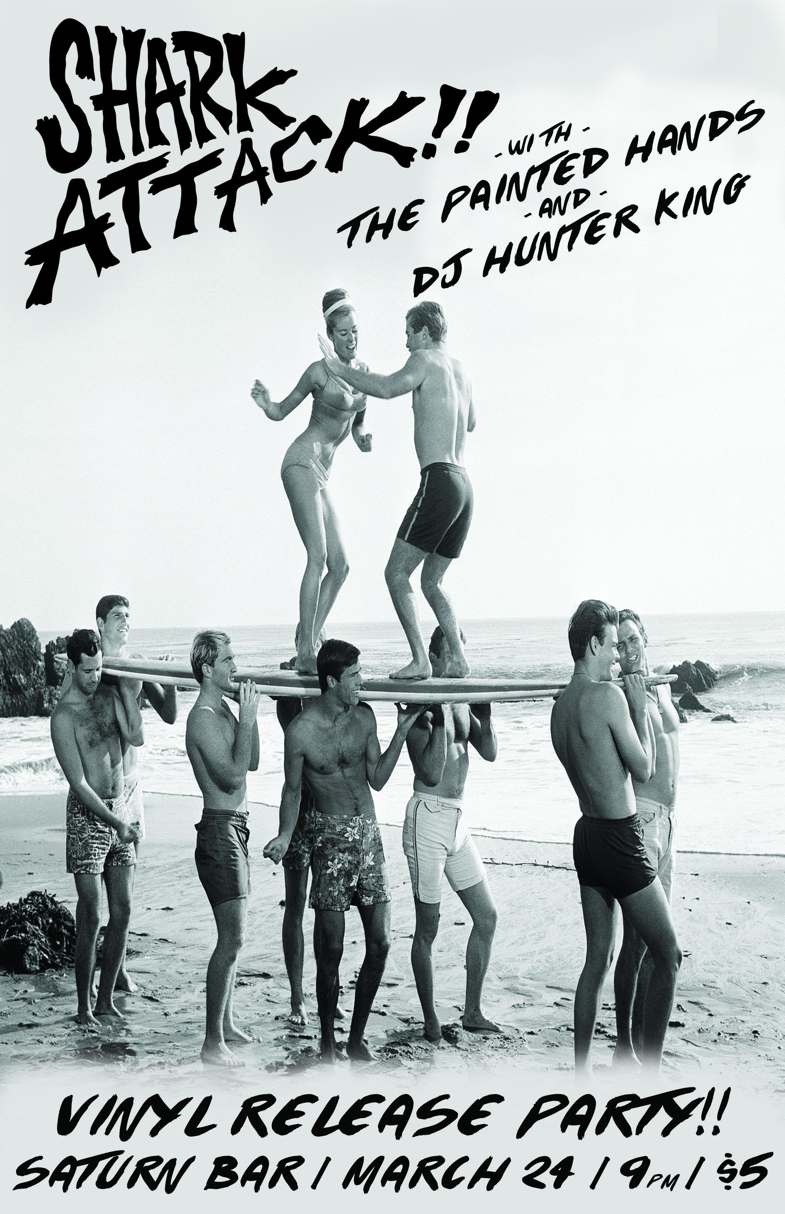 Vinyl Release Poster.jpg