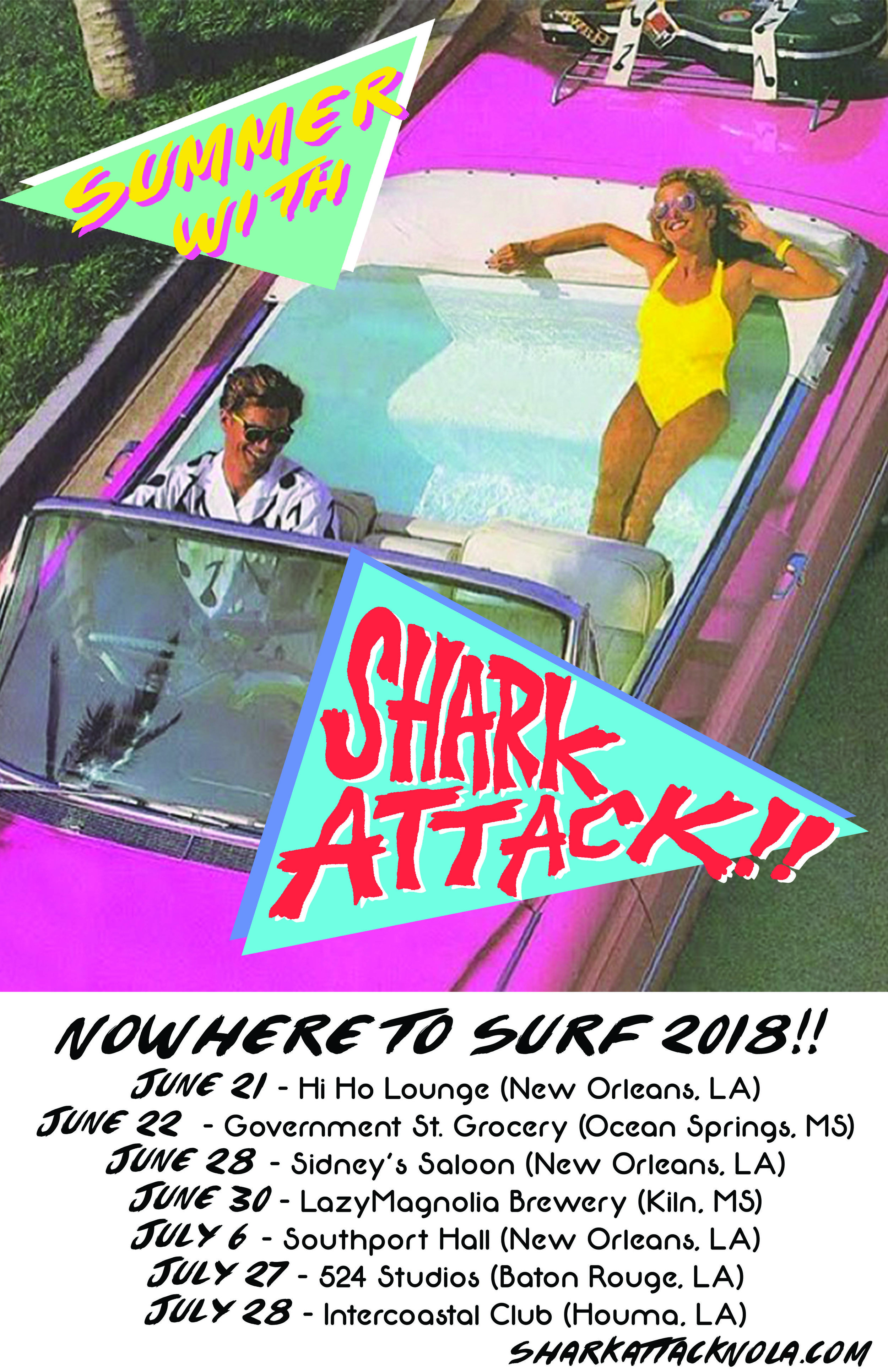 Shark Attack!! Summer 2018 Poster.jpg