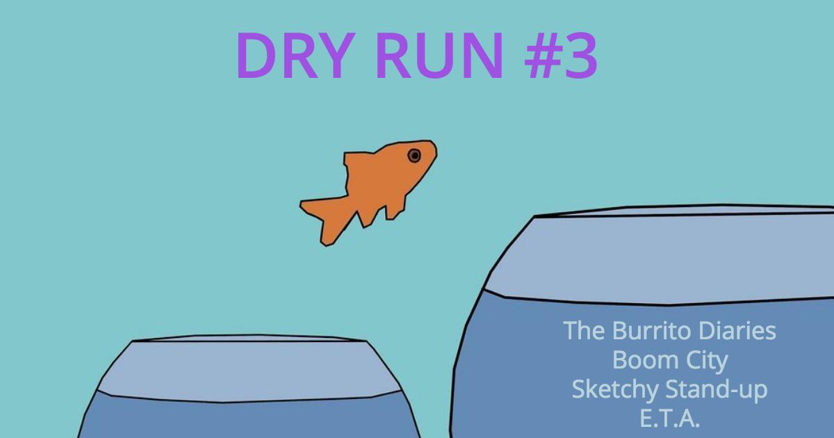 dry run #3 (1).png