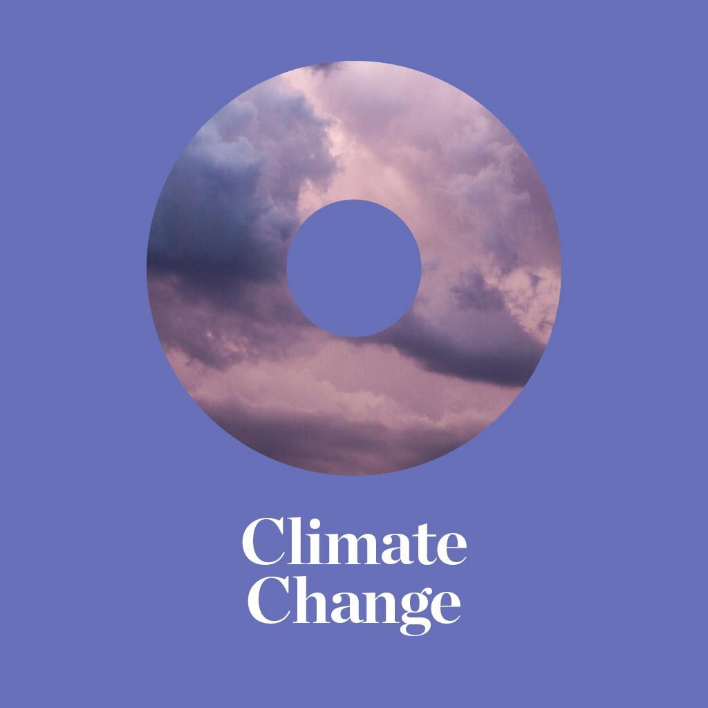 Thumb-Climatechange.jpg