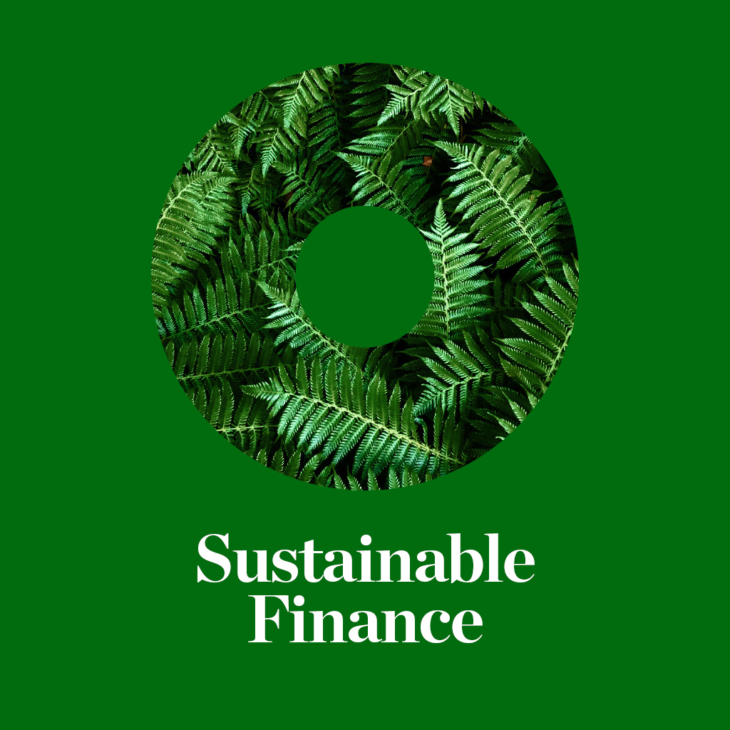 Thumb-SustainableFinance.jpg