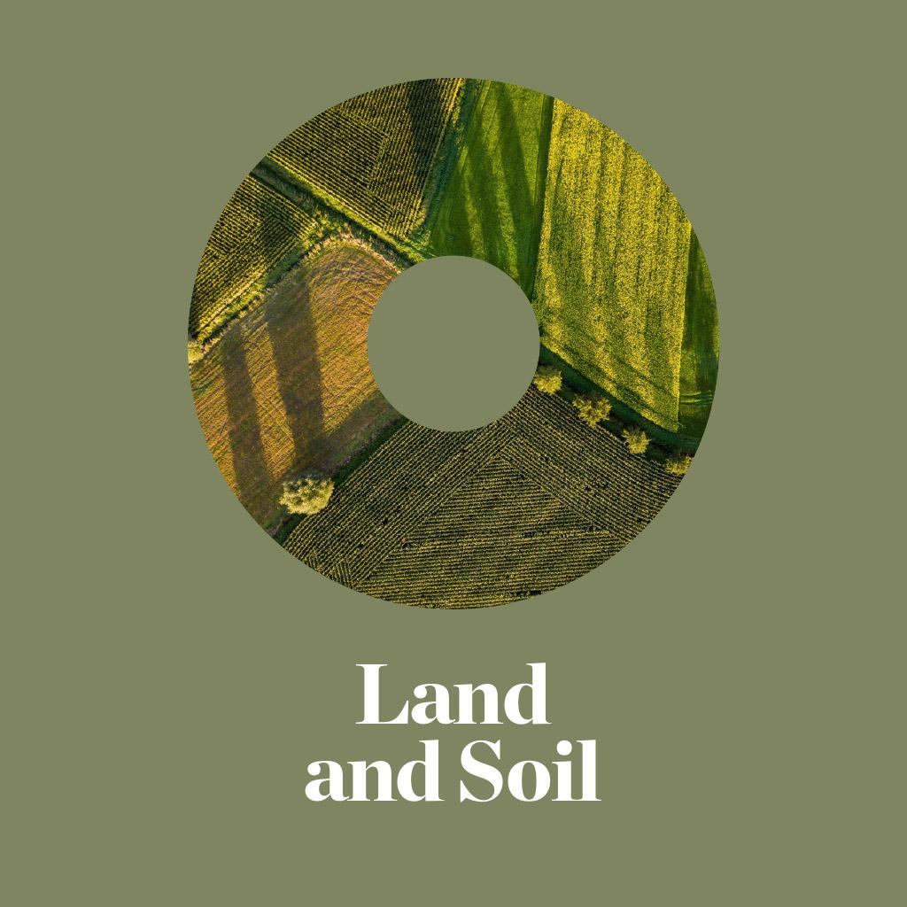 Thumb-LandandSoil.jpg