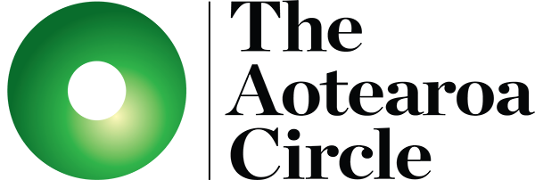 Aotearoa_Circle_Logo_HOR.png