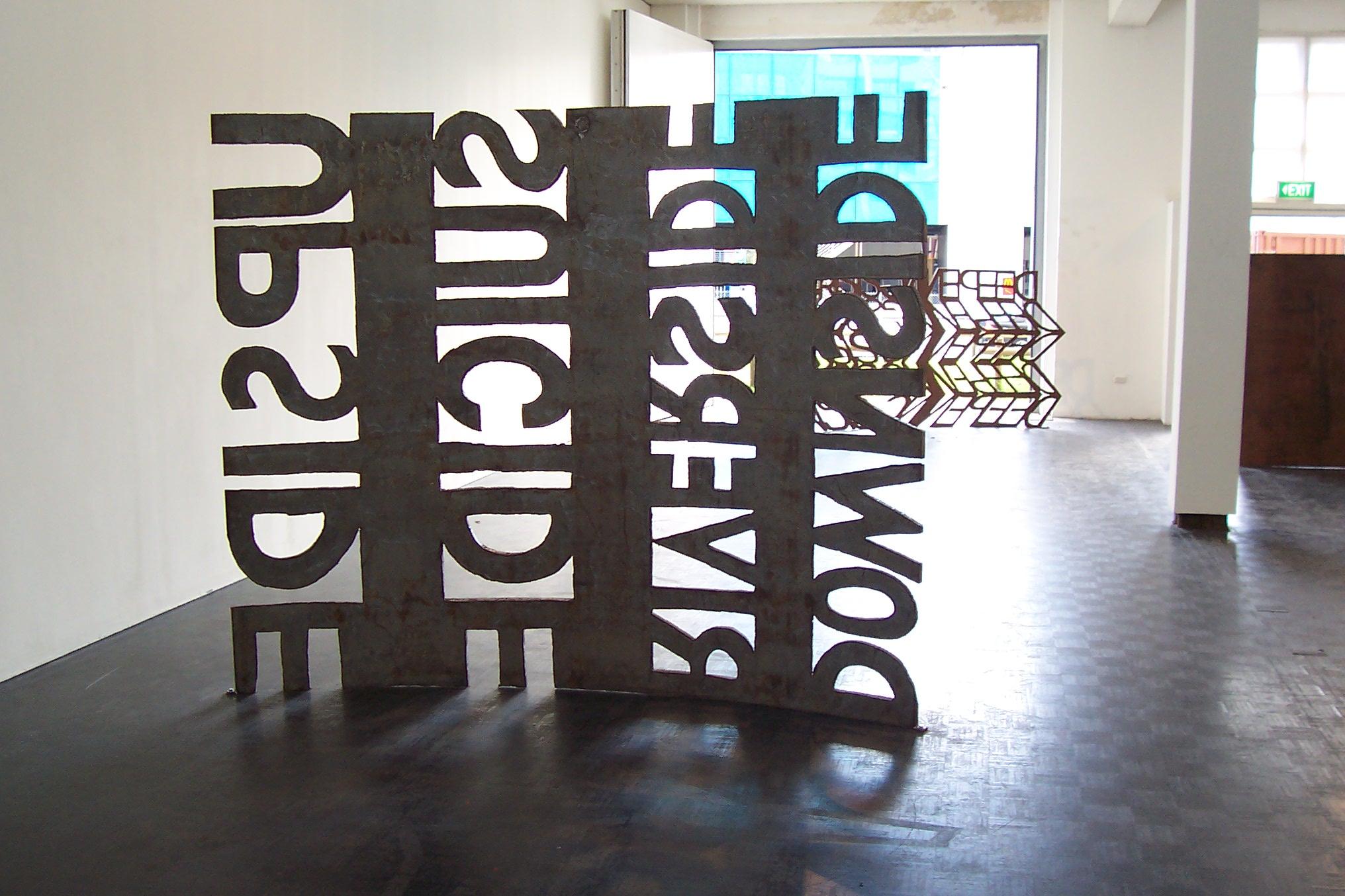 4 Sides 2004