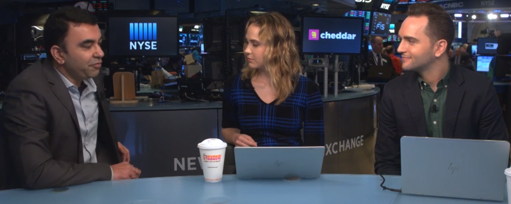 NYSE+interview.png