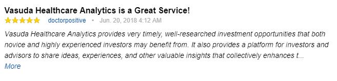 SA review VHA 4.png