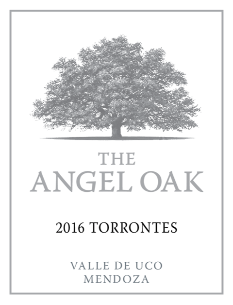 2016Torrontes.png