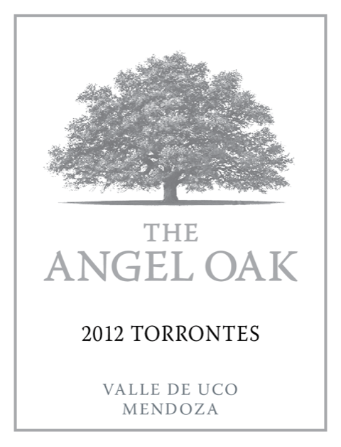 2012Torrontes.png