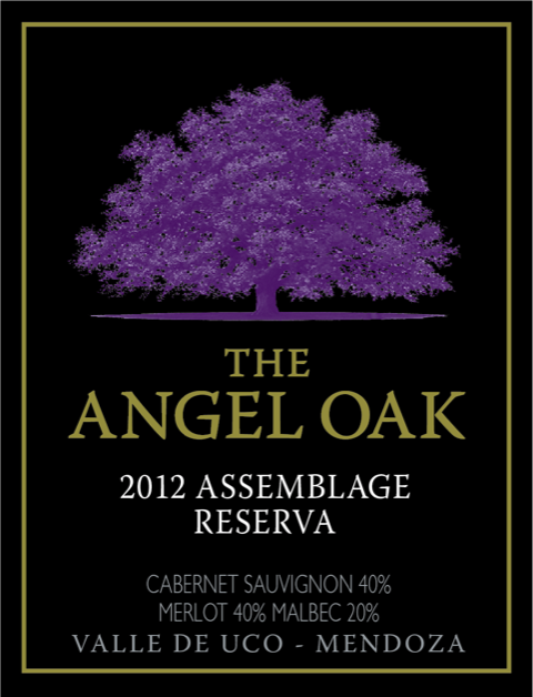 2012AssemblageReserva.png