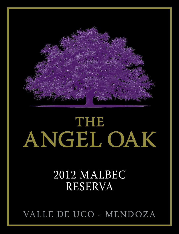 2012MalbecReserva.png