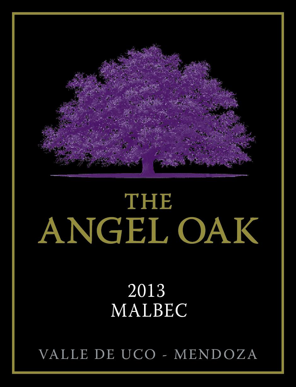 2013Malbec.png