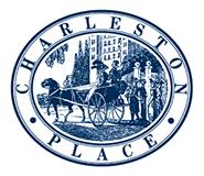 CharlestonPlace_sm.jpg
