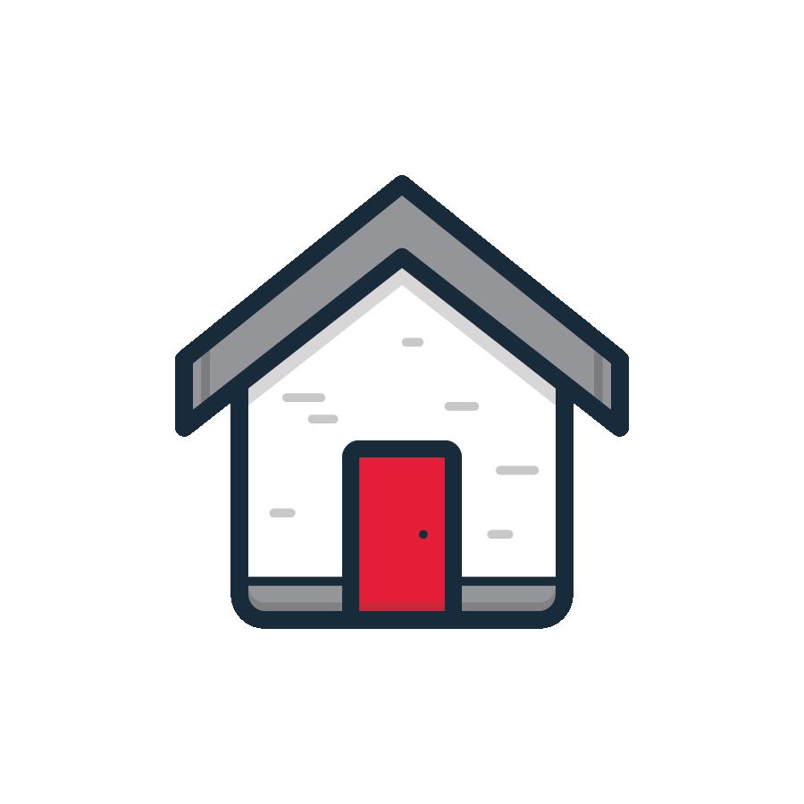 propertyforsalechristchurchnz