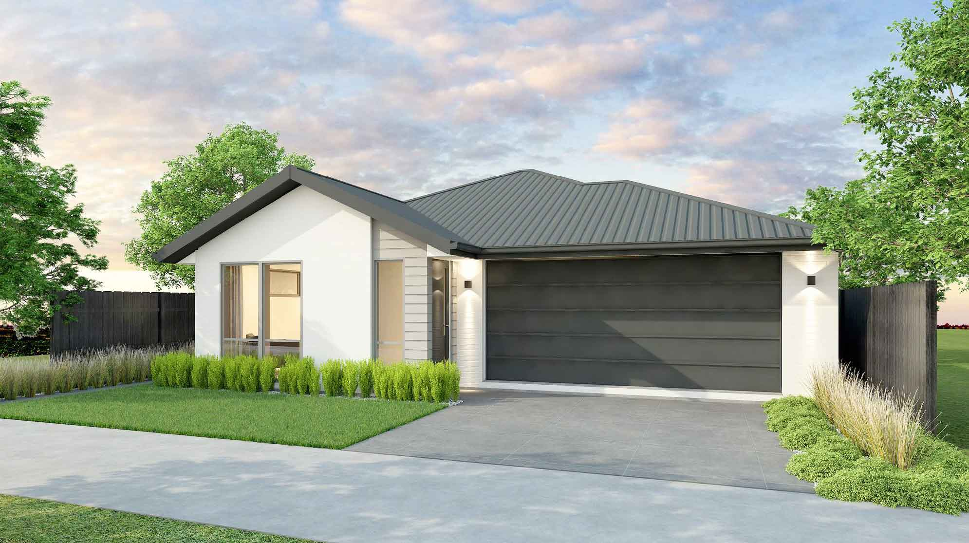 property for sale christchurch nz